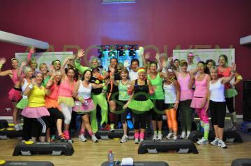 equipment hire belfast dj fitness party.JPG